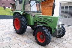 P1160460