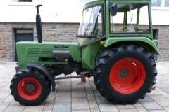 P1160462