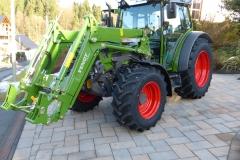 P1200239-50p