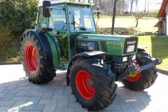 P1160906-50p