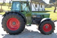P1160907-50p