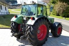 P1160908-50p