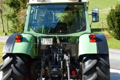 P1160909-50p