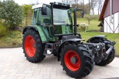 P1200297-50p