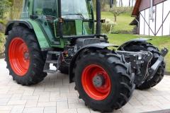 P1200298-50p