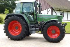 P1170756-50p